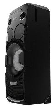 Купить Музыкальный центр Sony MHC-V7D по выгодной цене на Яндекс.Маркете d9a9536c42d