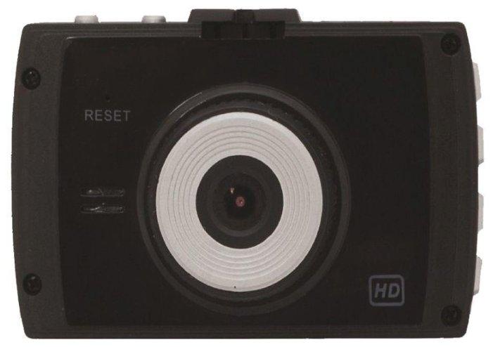 Stealth Stealth DVR ST 200