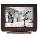 Телевизор Hyundai H-TV2115SPF