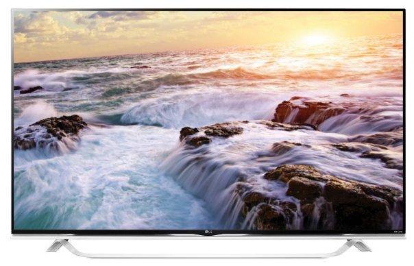 Телевизор LG 65UF852V