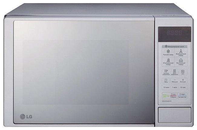 LG MS 20R44DAR