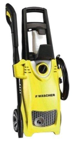 WASCHER W-130