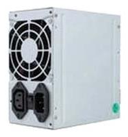 Блок питания ExeGate ATX-CP350 350W