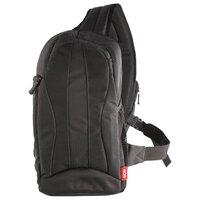 Canon Рюкзак для фотокамеры  Custom Gadget Bag 300EG