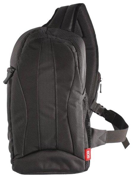 Рюкзак для фотокамеры Canon Custom Gadget Bag 300EG