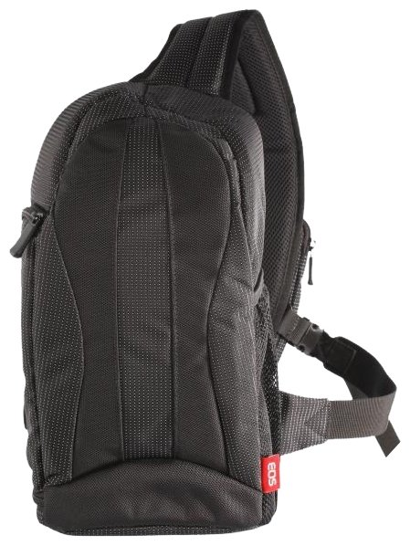 Canon Custom Gadget Bag 300EG