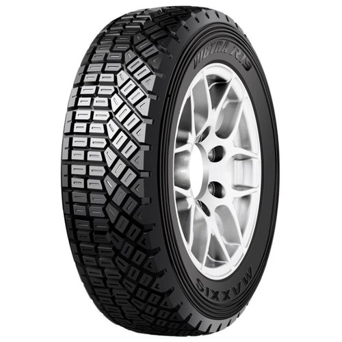 Maxxis Victra R19 185/65 R14 86Q