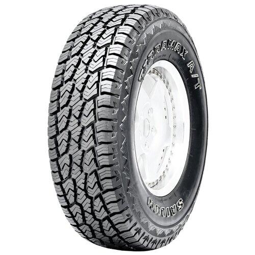 цена на Автомобильная шина Sailun Terramax A/T 235/75 R15 109S всесезонная