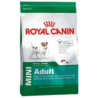 Royal Canin Mini Adult (2 кг)