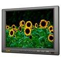 Lilliput Electronics FA1045-NP/C/T