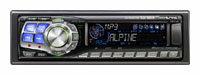 Автомагнитола Alpine CDA-9831R