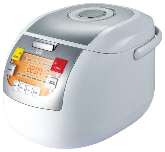 Мультиварка VR MC-2004V