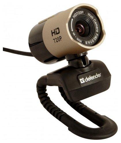 Сравнение с Defender G-lens 2577 HD720p