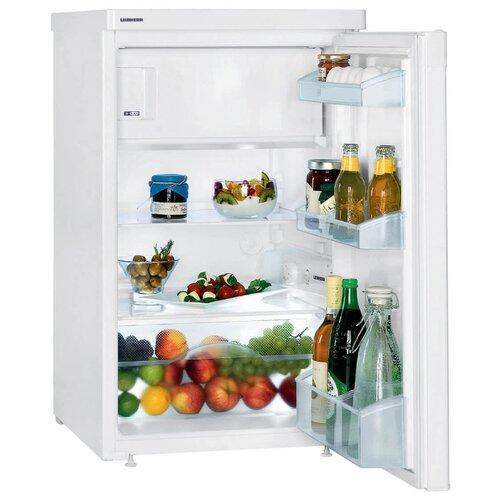 Холодильник Liebherr T 1404 холодильник liebherr t 1710