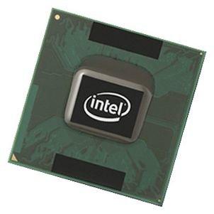 Intel Core 2 Duo Mobile Penryn