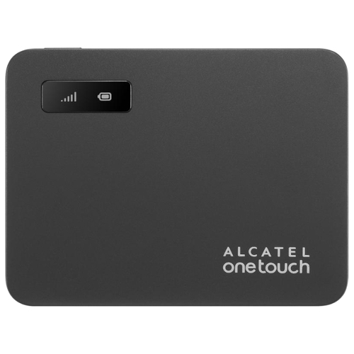 Wi-Fi роутер Alcatel Y610