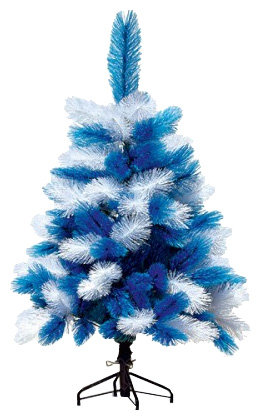 Mister Christmas MONTEREY MIX-3 PINE 210