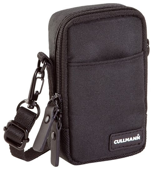 Cullmann Чехол для фотокамеры Cullmann BERLIN Compact 100