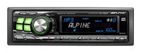 Alpine CDA-9851R
