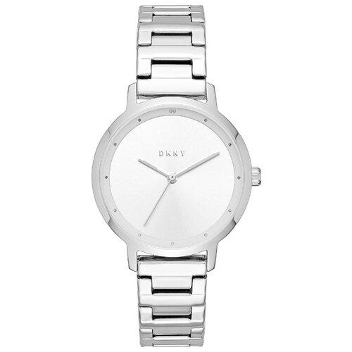 Наручные часы DKNY NY2635 женские часы dkny ny2635