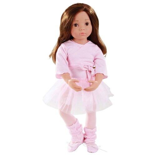 Купить Кукла Gotz Софи балерина 50 см 1366015, Куклы и пупсы
