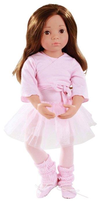 Кукла Gotz Софи балерина 50 см 1366015