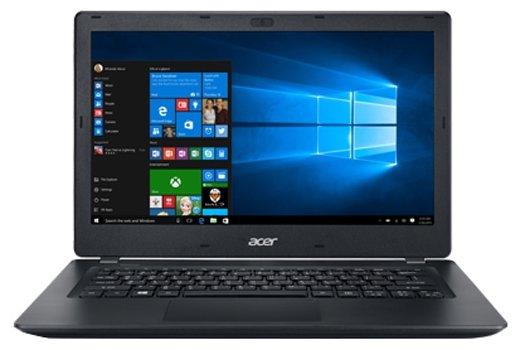 Acer TRAVELMATE P238-M-31TQ