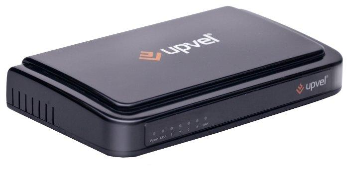 UPVEL UR-305B