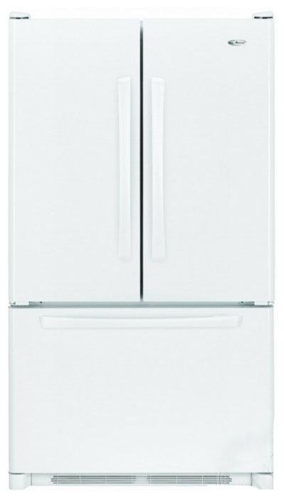 Встраиваемый холодильник Maytag G 32526 PEK 5/9 MR