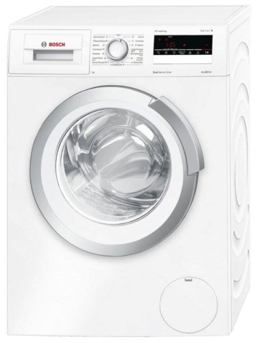 Bosch WLN 2424 Z