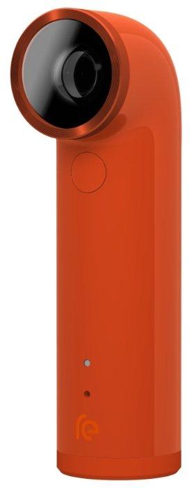 HTC Экшн-камера HTC Re
