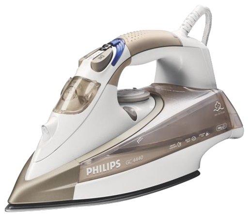 Утюг Philips GC4440