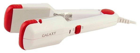 Щипцы Galaxy GL4515