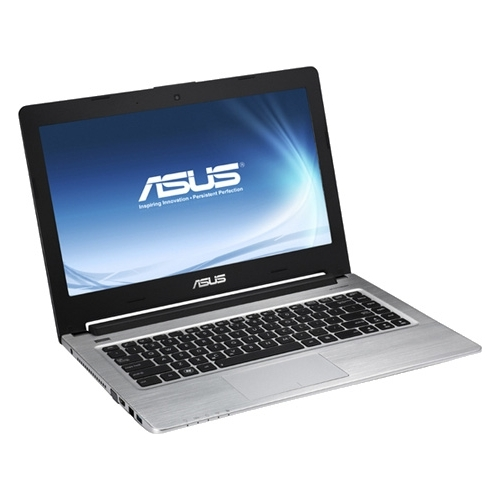 ASUS S56CM TOUCHPAD DRIVER