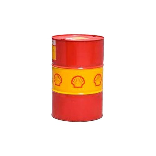 Моторное масло SHELL Helix HX8 Synthetic 5W-40 55 л