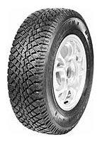 Автомобильная шина МШЗ М-265 Snowqueen