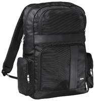 Рюкзак HAMA Dublin Pro Notebook Backpack 17.3
