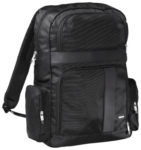 Рюкзак для ноутбука hama 17.3 продажа треккинговых рюкзаков