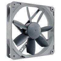 Вентилятор для корпуса Noctua NF-S12B redux-700
