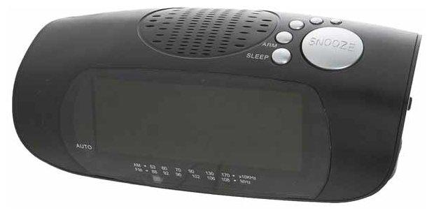 Радиоприемник Izumi MT-CF4333