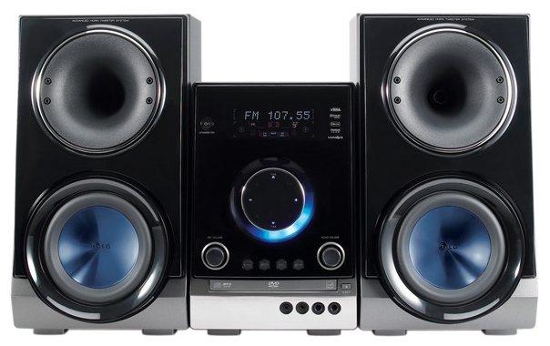 59ee0af4117e Купить Музыкальный центр LG RBD-154K в Минске с доставкой из ...