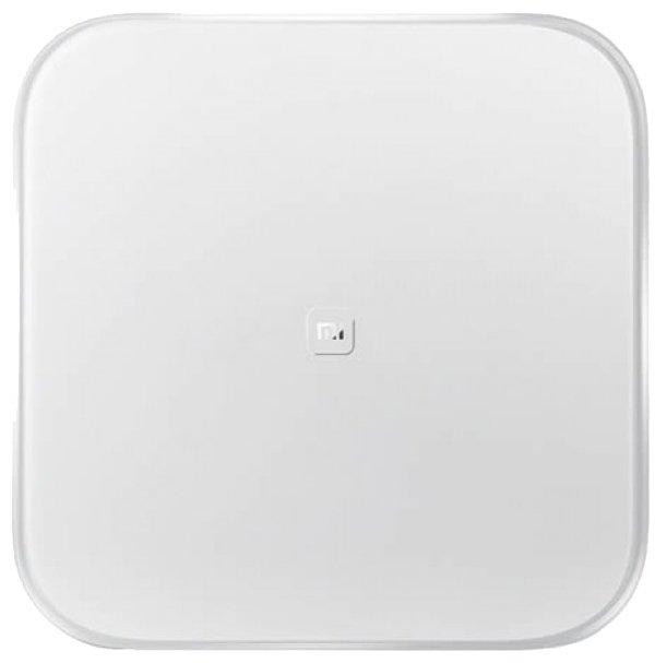 Умные весы Xiaomi Mi Smart Scale