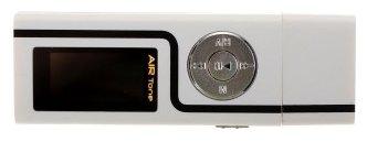 AirTone MP3-19
