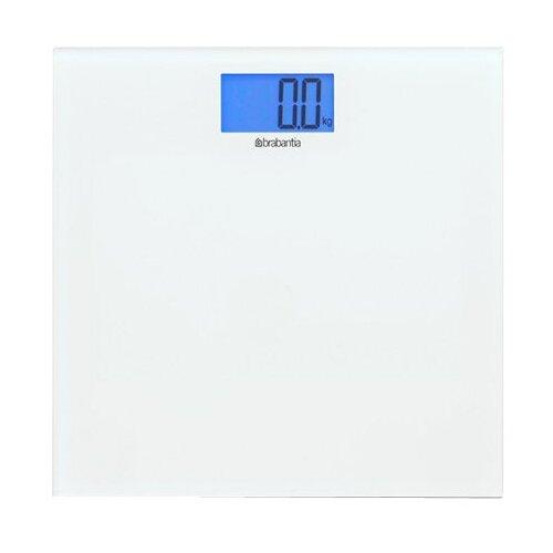 Весы электронные Brabantia 483127