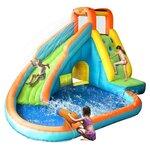 Игровой центр Happy Hop Водопад (9117N)