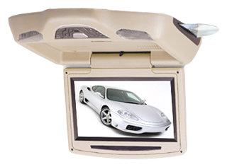 Автомобильный монитор AVEL AVS0918T
