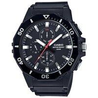 Часы Casio MRW-400H-1A