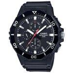 Наручные часы CASIO MRW-400H-1A