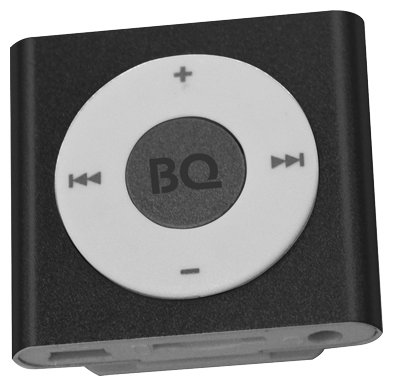 BQ Плеер BQ BQ-P003