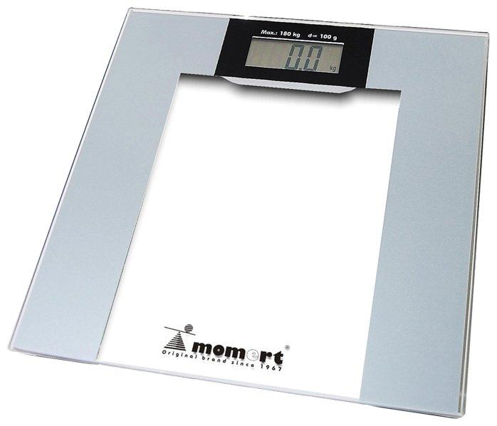 Momert 5857